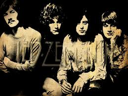 The Best Wallpaper by The Best Led Zeppelin Wallpapers