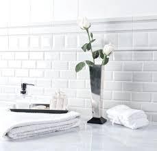 subway tile designs for bathrooms bathroom with subway tiles white subway tile bathroom design