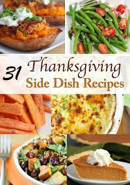 best thanksgiving side dish recipes dishes recipes thanksgiving