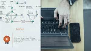 Understanding Home Network Design by Practical Networking Pluralsight