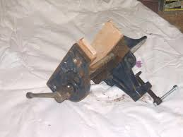 Second Hand Woodworking Equipment Uk by Second Hand Woodworking Tools Local Classifieds Buy And Sell In