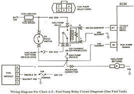 fuel injector wiring diagram saleexpert me