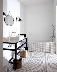 Bathroom Renovations Adelaide Reviews The 25 Best Ideas About Bathroom Renovations Adelaide On