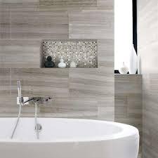 unique 60 limestone bathroom 2017 decorating design of