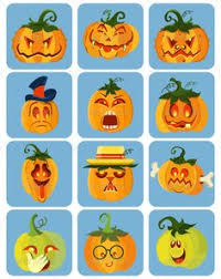 halloween clipart creation kit pumpkin halloween pumpkin with hat pumpkins halloween pumpkins and