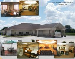 100 funeral home design architecture forum the best