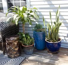 ross dress for less ceramic metallic garden stool is from