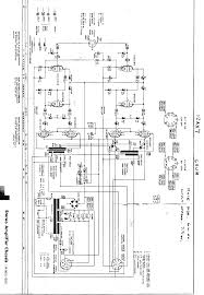 class b push pull amplifier theory wiring diagram components
