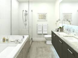 white marble bathroom ideas small marble bathroom size of bathroom tile ideas floor ideas
