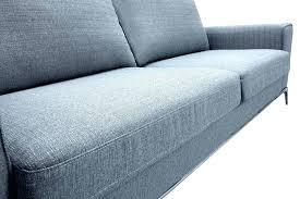 changer assise canapé assise canape sur mesure housse canape sur mesure canapac mila en