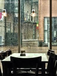 best 25 cozy cafe ideas on pinterest cosy cafe cozy cafe