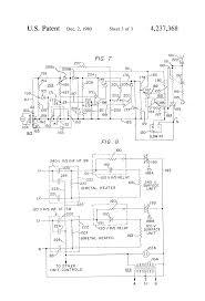 patent us4237368 temperature sensor for glass ceramic cooktop