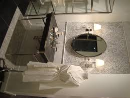 waterworks miami showroom display dream bathrooms water works