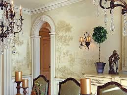 dining room wall murals room wall mural hand painted wall murals size 1280x960 room wall mural hand painted wall murals