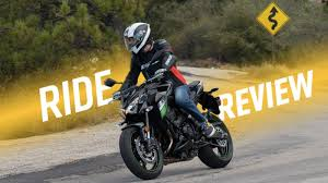 Most Comfortable Motorcycles Ride Review The 2015 Kawasaki Z800 Is A Sportbike Wasting Time