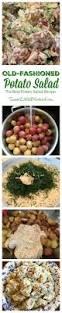 best 25 ina garten potato salad ideas on pinterest ina garten