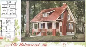aladdin kit home