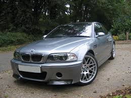bmw m3 bmw m3 csl e46 laptimes specs performance data fastestlaps com