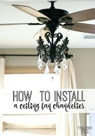 ceiling fan light kit cover plate mesmerizing ceiling fan light kits trend drum shade light kit for