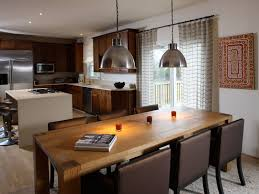 kitchen interior design u0026 remodels in washington dc maryland and