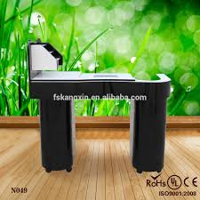 salon beauty nail dryer table used nail salon tables manicure