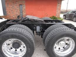 kenworth t700 for sale canada kenworth trucks in new jersey for sale used trucks on buysellsearch