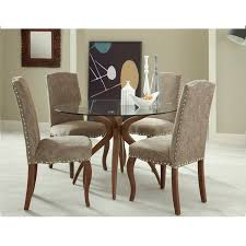 round dining tables u2013 next day delivery round dining tables from