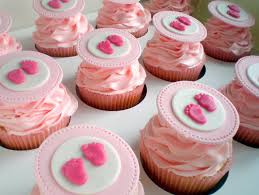baby shower for girls best baby decoration