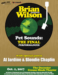 brian wilson presents pet sounds the final performances with