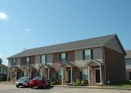 1 bedroom apartments for rent in clarksville tn apartments for rent in clarksville tn 303 rentals hotpads