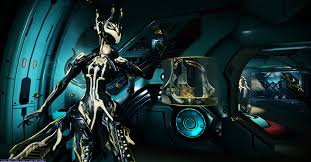 Home Decorating Forums by Color Schemes General Discussion Warframe Forums Oefpshp Jpg Idolza