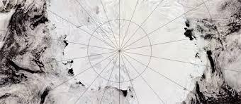 satellite maps 2015 maps mania satellite mapping the antarctic