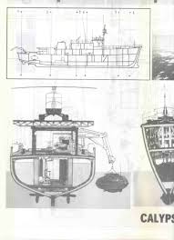 wwii japanese mini submarine diagram etc weapons and spies