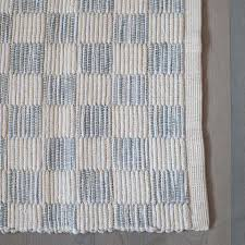 handwoven rugs gifts for the home handmade rugs u2013 nantucket looms