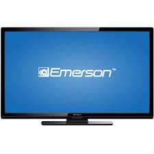 50 inch led tv amazon black friday emerson lf501em4 50