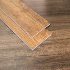 Interlocking Laminate Flooring Easy Diy Interlocking Vinyl Plank Flooring U2014 Creative Home Decoration