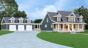 cape code house plans cape cod plan 3349 square 3 bedrooms 2 bathrooms hillbrooke