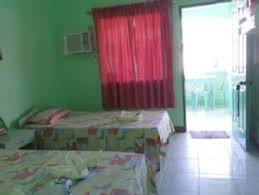 For rent puerto galera white beach  Properties for rent in Puerto