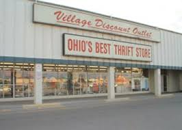 l stores columbus ohio village discount outlet 3500 cleveland ave columbus oh clothes