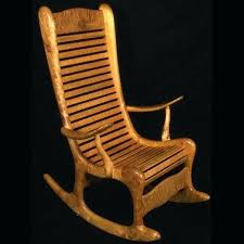 Plans For Outdoor Rocking Chair by How To Build A Simple Rocking Chair Rocking Chair How To Make A
