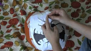 pumpkin carving letter templates pumpkin carving patterns how to carve a pumpkin with templates pumpkin carving patterns how to carve a pumpkin with templates youtube