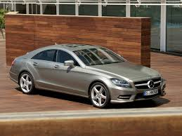 2014 mercedes cls550 2014 mercedes cls550 my favorite things mercedes