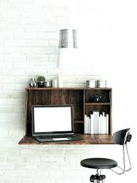 bureau design italien bureau design moderne awesome bureau direction design italien with