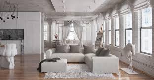 bilder wohnzimmer in grau wei moderne wohnzimmer 24 interieur ideen mit tollem design