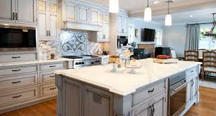 kitchen cabinets toronto custom kitchen cabinets renovation company toronto