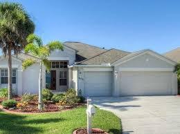 mother in law palmetto real estate palmetto fl homes for sale