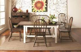 French Country Table by Dining Room Sweet Country Style Dining Room Table Centerpieces