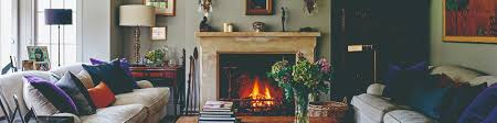 home and garden interior design traditional french country home