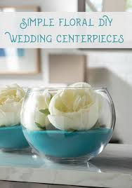 do it yourself wedding centerpieces do it yourself wedding centerpieces