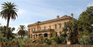 big victorian mansions for sale historic mansion for sale in